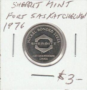 Sherritt-Mint-1976-Fort-Saskatchewan