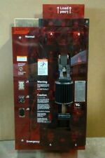 Onan 260a 240v Transfer Switch Pn 306 2543 402b 08 10