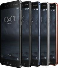 Nokia 6 - 32GB 3GB
