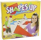 Learning Resources Shapes up TANGRAM Game