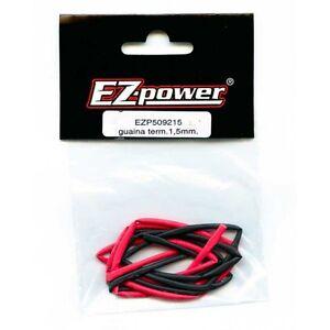 EZP509215-Gaine-Thermoretractable-1-5mm-Black-Rouge-Ez-Puissance