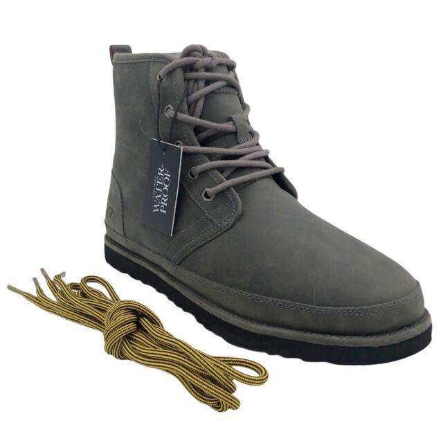 mens chukka boots on sale