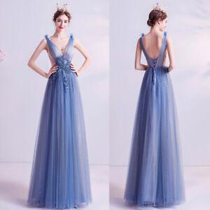 edel abendkleider cocktailkleid ballkleider party host perlen kleider tsjy5108  ebay