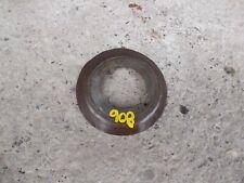 International Farmall 806 Ih Tractor Gas 301 Engine Motor Crankshaft Oil Slinger