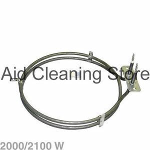 Smeg-A2-5-2000-Watt-Circular-Fan-Element-806890591