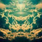 in Ghostlike Fading 0801061022426 by My Best Fiend CD