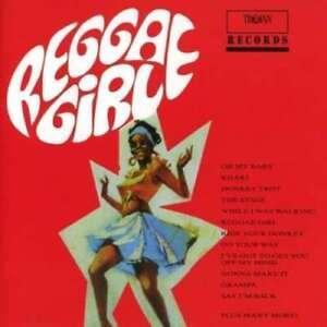 THE-TENNORS-Reggae-Girl-2007-reissue-52-track-2xCD-album-NEW-SEALED