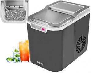 Eiswuerfelmaschine-Ice-Cube-Maker-Eismaschine-Eiswuerfelbereiter-Ice-Maker