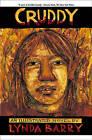 Cruddy by Barry (Paperback / softback, 2000)
