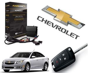 2014 chevy cruze wiring diagram 2014 image wiring 2014 chevrolet cruze plug amp play remote start diy chevy gm on 2014 chevy cruze wiring