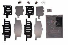 LEXUS RX330 RX350 RX400h FACTORY NEW REAR BRAKES SHIM SET 04946-48060 HIGHLANDER