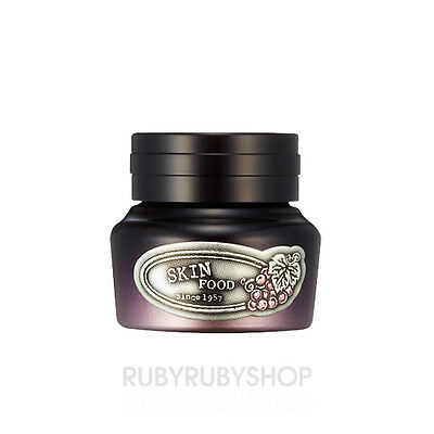 [SKINFOOD] Platinum Grape Cell Eye Cream - 30g
