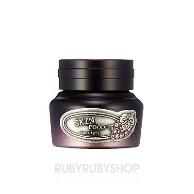 [SKINFOOD] Platinum Grape Cell Eye Cream - 30g