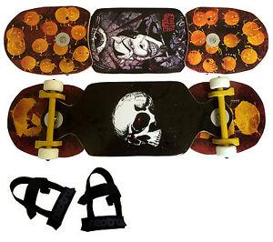 Ositos-Custom-Streetboard-Coconuts-Dimension-Gotti-Pilsner-54-Neobrain-Base-X