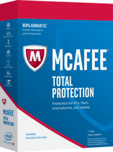 Download-McAfee-Total-Protection-2019-One-User-12-Month-Latest-Updates