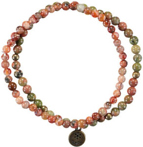 Barts-Armband-Pandawa-braun-Farbverlauf-Modeschmuck