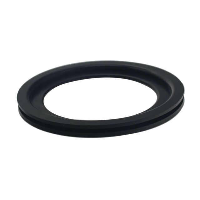 Dometic Compatible Flush Ball Seal for 300 310 320 RV Toilets Fit