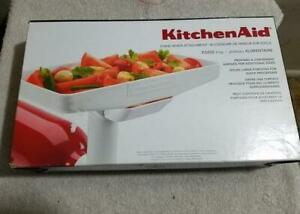 KitchenAid-Stand-Mixer-Food-Tray-Attachment