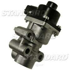 Standard Motor Products VG6T EGR Valve Gasket STAVG6T