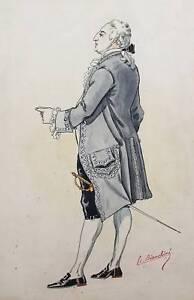 THEATRE-PARIS-OPERA-LANGTRY-BIANCHINI-KING-LOUIS-16-039-01