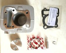 Kawasaki Klx 125 140 Klx 150 Klx140 Klx150 Big Bore  175cc Piston Cylinder Parts