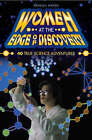 Women at the Edge of Discovery: 40 True Science Adventures by Kendall Haven (Paperback, 2003)