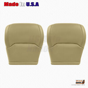 For 1999 2000 2001 2002 2003 Acura TL Driver-Passenger ...