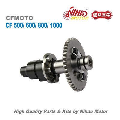 Cam Shaft Assy Replacement for CF500 CFMoto Parts ATV X5 Quad Engine Spare