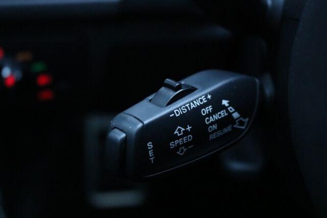 Audi S6 4,0 TFSi Avant quattro S-tr.