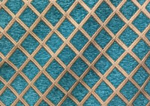 drapery upholstery home decor chenille fabric saxon2222 by