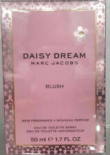 Marc Jacobs -  Daisy Dream Summer Blush 2016 Edt  50ml Spray - New & Launch