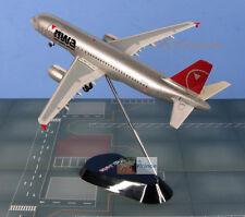 STARJETS 1:200 NORTHWEST AIRLINES A320 FLUGZEUG SJ_N316US