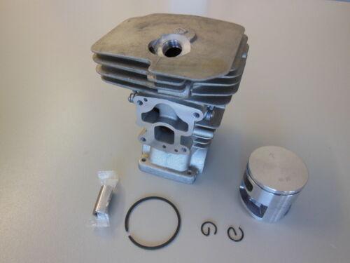Zylinder Kolben cilindro e pistone Husqvarna 435 435E 440 41 mm 5047351-02 Motor