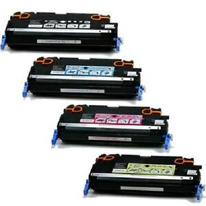 Compatible-HP-502A-B-C-Y-M-Q6470A-Q6471A-Q6472A-Q6473A-Color-Set-for-3600-3600DN