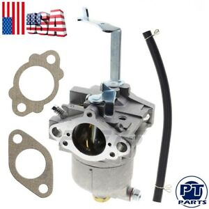 Carburetor Carb Assembly for Yamaha MZ360 Engine W//Gaskets/&Fuel Line