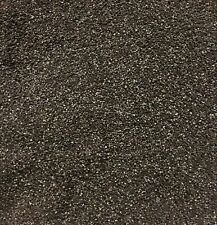 Bitter Poppy Seeds Bulk 5 lbs Personally Tested and Quality Approved