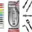 2015//01-2018//12 Stahlflex Bremsleitung FORD USA Mustang Convertible