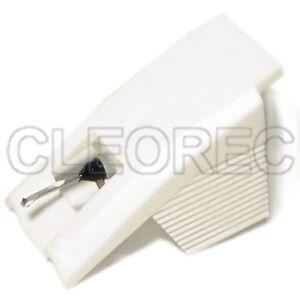 atn3472p ersatz nadel f r audio technica at3472p u v a. Black Bedroom Furniture Sets. Home Design Ideas