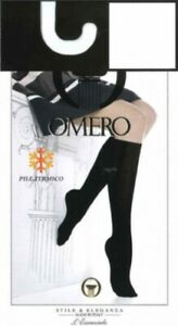 3-GAMBALETTO-THERMO-300-DEN-GAMB-OMERO-EFFETTO-TERMICO