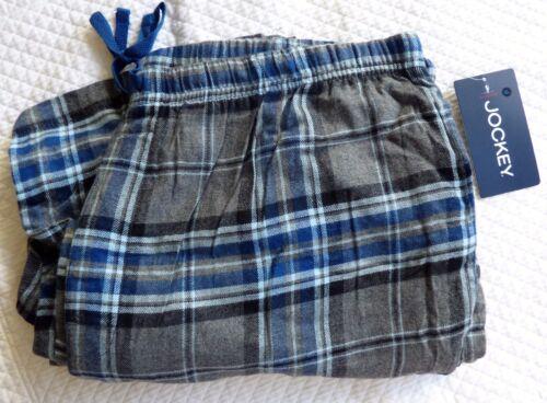 Jockey Pantalon De Détente//sommeil Pantalon Taille M ou XL coton Bambou-Super Doux