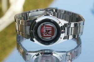 Uhr-Fiat-clock-Marea-124-Strada-Qubo-Sedici-Idea-500-Punto-Panda-Uno-Tipo-Ulysse