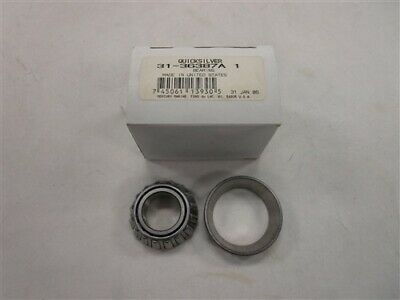 New Mercury Mercruiser Quicksilver Oem Part # 31-8M0045428 Bearing Kit