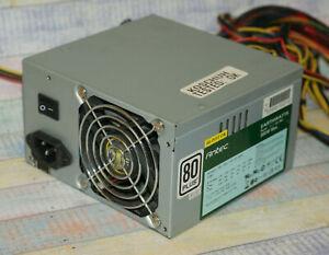 Antec EA-380 Netzteil Power Supply ATX Computer EARTHWATTS 380W