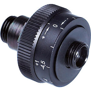 Gehmann-50309-1-5-Diopter-only-4-5-to-4-5-Diopter