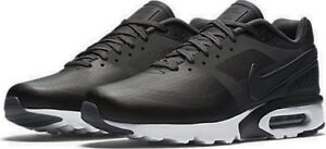 nouveau style 26471 5b449 Details about Nike-Men-039-s-Air-Max-BW-Ultra-SE-Running-Shoe