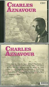 CD-CHARLES-AZNAVOUR-Le-meilleur-de-CHARLES-AZNAVOUR-COMME-NEUF