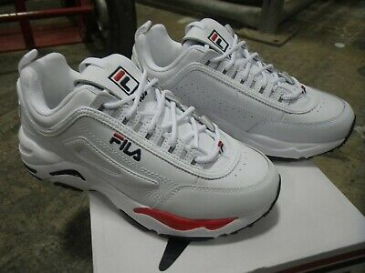 Brand New Fila Shoes For Kids!!