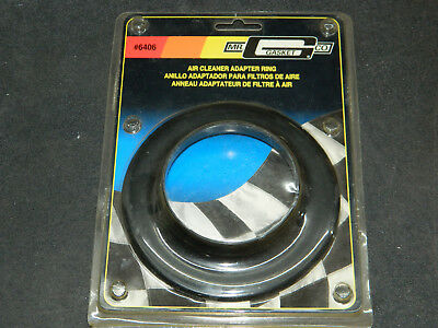 """CP 10201 Air Cleaner Adapter 3/"""" to 5-1//8/"""" Carburetor To Air Cleaner Adapter"""