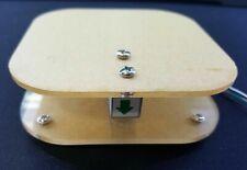 Arduino Scale Kit 5kg Diy Electronic Weighing Scale Kit