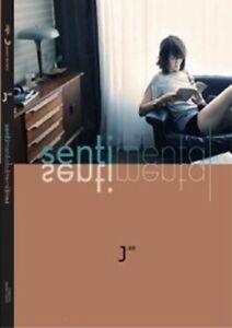 J-ae-J-Sentimental-New-CD